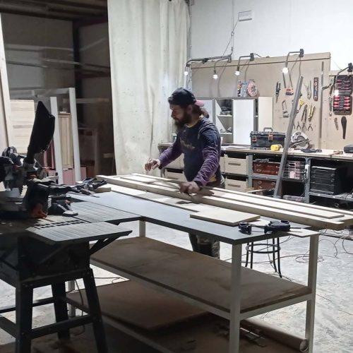 contec-taller-fabricacion